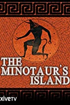 Image of The Minoans