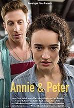 Annie & Peter