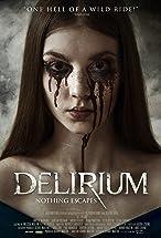 Primary image for Delirium