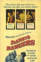 Image of Darby's Rangers