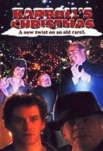 Primary image for Karroll's Christmas