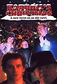 Karroll's Christmas (2004) Poster - Movie Forum, Cast, Reviews