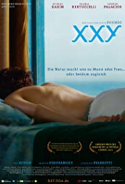 XXY(2007) Poster - Movie Forum, Cast, Reviews