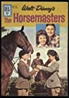 """Disneyland: The Horsemasters: Follow Your Heart (#8.2)"""