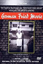 Image of German Fried Movie