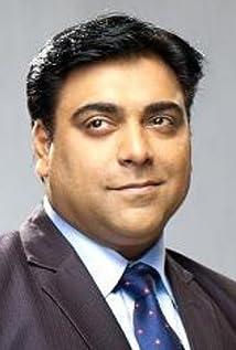 Ram Kapoor Picture