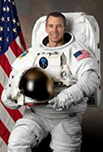 Andrew J. Feustel's primary photo
