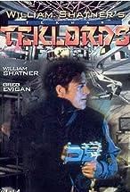 Primary image for TekWar: TekLords