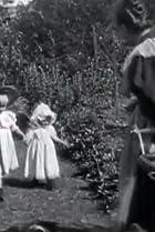 Image of Premiers pas de bébé