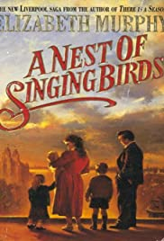 A Nest of Singing Birds Poster