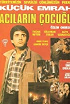 Image of Acilarin çocugu