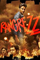 Image of Rangrezz