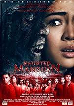 Haunted Mansion(1970)