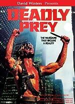 Deadly Prey(1987)