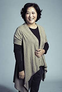 Zong-Hua Li Picture