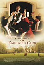 Image of The Emperor's Club