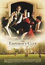 The Emperor's Club