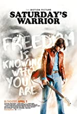 Saturday s Warrior(1970)