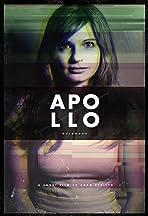 Apollo Guidance