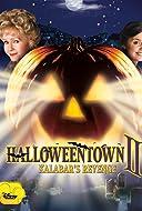 Halloweentown II: Kalabar