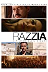 Toronto Film Review: 'Razzia'