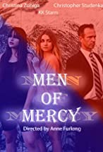 Primary image for Men of Mercy