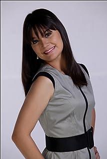 Nadine Samonte Picture