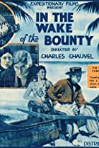 Image of In the Wake of the Bounty