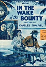 In the Wake of the Bounty