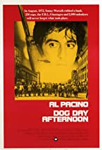 Primary image for Dog Day Afternoon