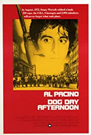 Nonton Film Dog Day Afternoon (1975)