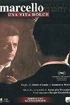 Image of Marcello, una vita dolce