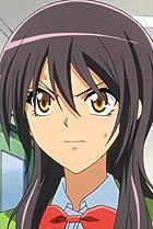 Image of Maid Sama!: Misaki-chan wa meido-sama!