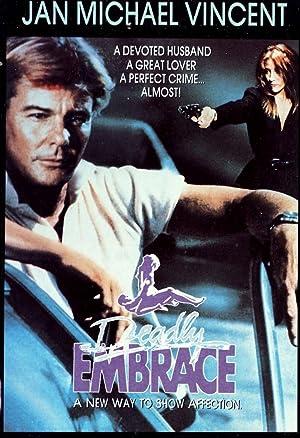 Deadly Embrace (1989)