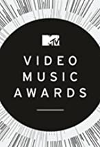 Primary image for 2014 MTV Video Music Awards
