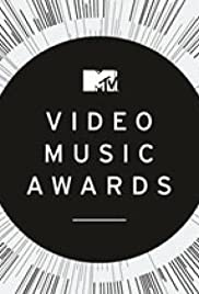 2014 MTV Video Music Awards Poster