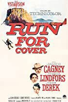 Image of Run for Cover