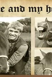 The Beast of Bogmoor Poster