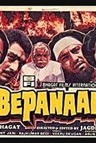Image of Bepanaah