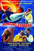 Image of Hunting Express