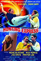 Primary image for Hunting Express