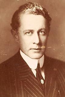 Edward Martindel Picture