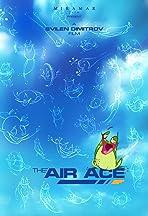 The Air Ace