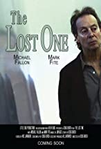 Primary image for The Lost One