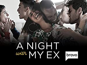 Watch A Night With My Ex
