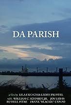 Primary image for Da Parish