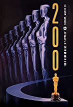 Primary image for The 73rd Annual Academy Awards