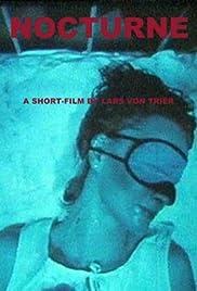 Nocturne(1980) Poster - Movie Forum, Cast, Reviews