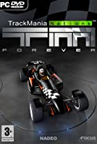 Image of TrackMania Nations Forever