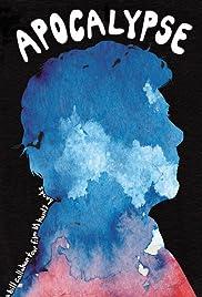Apocalypse: A Bill Callahan Tour Film Poster